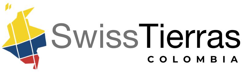 SwissTierras Colombia