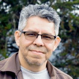 Golgi Álvarez