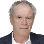 Kaspar Eggenberger